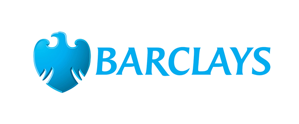 Apprentice Careers Fair hosted by Barclays