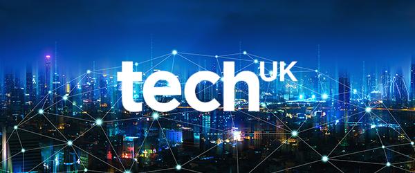 Tech UK summit