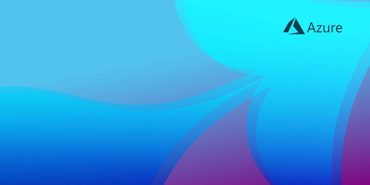 Azure Webinar Series